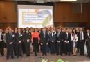Западен Балкан во заедничка акција за животна средина и клима