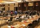 Скопје домаќин на Европскиот шаховски шампионат
