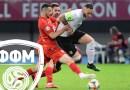 Македонската репрезентација загуби со 1:4 од Австрија