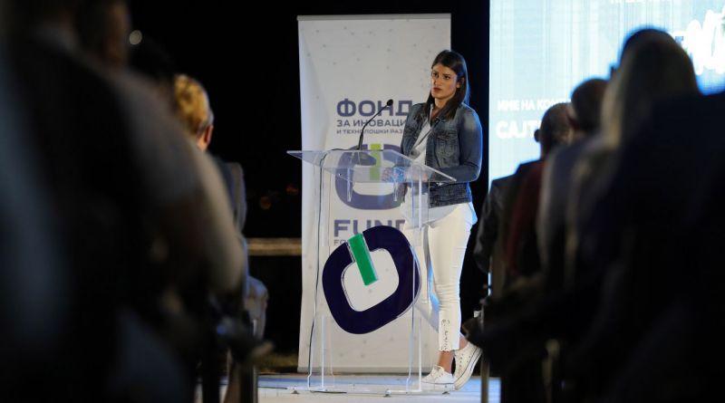 ФИТР: 2,35 милиони евра за поддршка на 84 микро и мали стартап компании