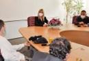 Општина Охрид ќе го поддржи кандидатот за Олимписките игри Јован Стојоски