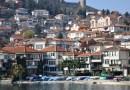 """Да се отстанат пловните објекти од плажата """"Сараиште"""""""