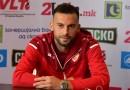 Тричковски и Бејтулаи за очекувањата од натпреварот со Австрија