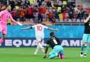 Македонија загуби од Австрија со 3:1