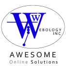 Webology Inc - Awesome Online Solutions