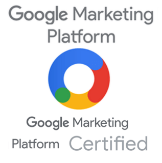 Marketing Platform Certification