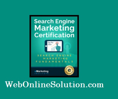 SEM Certification Answers