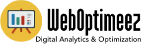 logo-webo