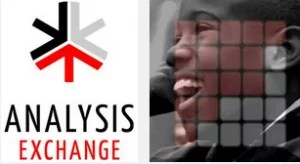 Analysis Exchange, a great initiative for Analytics passionate and non-profit in need!