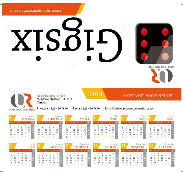 2014-DESK-calendar_03