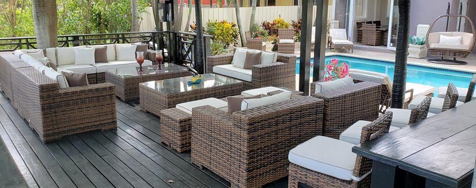 outdoor patio emporium hialeah