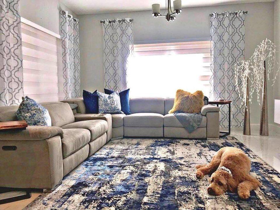 Contact us today for a free case review. El Dorado Furniture - Calle Ocho Boulevard - Miami ...