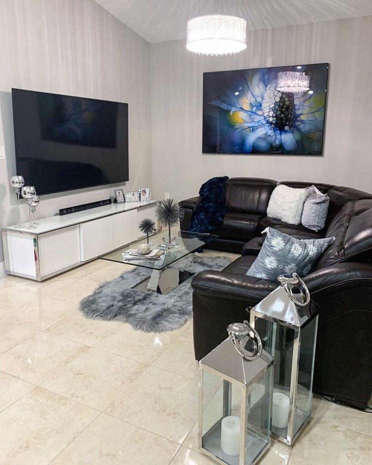 Find foreclosure lawyers and lawfirms el_dorado, california. El Dorado Furniture - Calle Ocho Boulevard - Miami ...