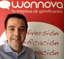 Jose angel cano Wonnova