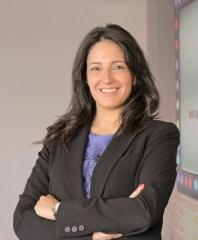 Cristina Recuero