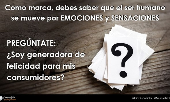 marketing-emocional