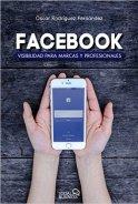 Libros Facebook, Visibilidad para Marcas y Profesionales