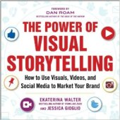Libro The Power of Visual Storytelling