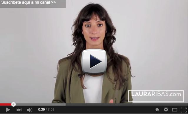 Cómo aumentar clientes y ventas por Laura Ribas