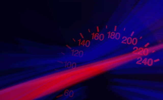 Mejorar velocidad de carga web