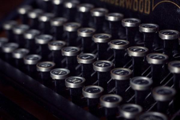 publico-escribir