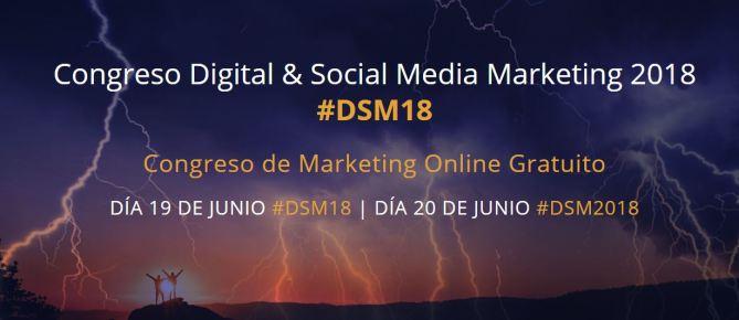 digital-social-media-marketing-2018