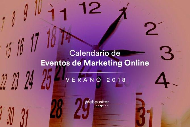 eventos-marketing-online-seo-2018