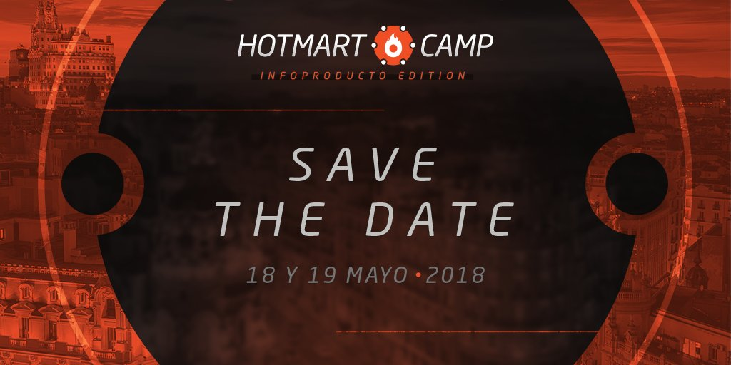 hotmart-camp-infoproducto-edition
