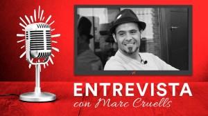 entrevista-marc-cruells