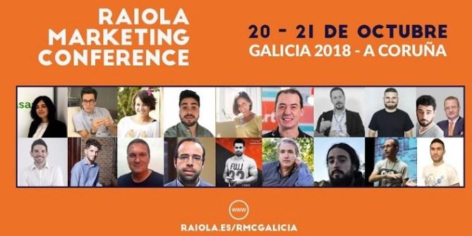 raiola-marketing-conference