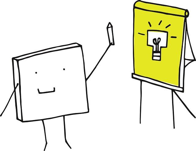 brainstorming-elegir-dominio-web