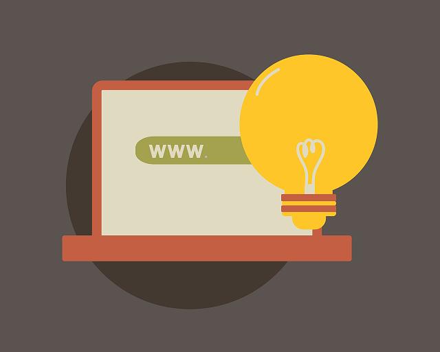 consejos-escoger-dominio-web