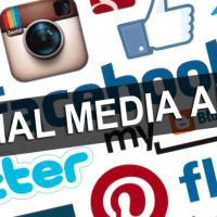 6-Steps Method for Performing Social Media Audit