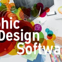 10 Best Graphic Design Software For All Time