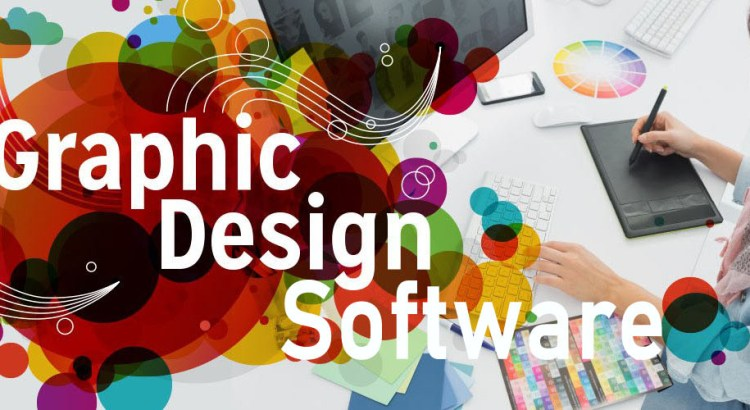 10 Best Graphic Design Software For The Year 2018 Webprecious