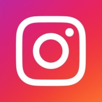 Instagram—The Most Trending App for Marketing