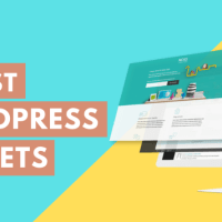 12 Best Useful WordPress Widgets for your Sidebar