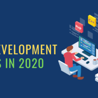 Top 10 Web Development Trends in 2020