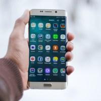 10 Best Mobile App Ideas for Startups
