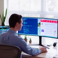 5 Ways that Custom Software Doubles Your Business Growth