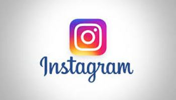 Instagram Direct Messaging On Your PC or Mac