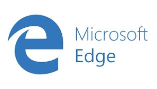 microsoft edge on windows 7