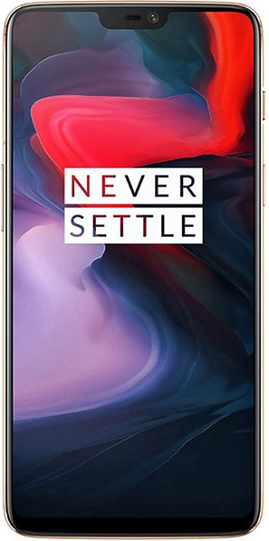 oneplus 6 first impressions