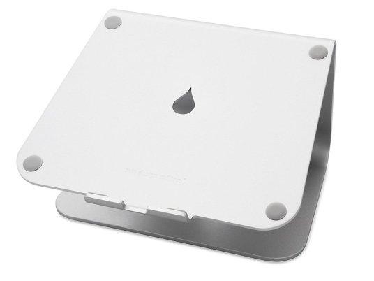 Rain Design 360 Laptop Stand