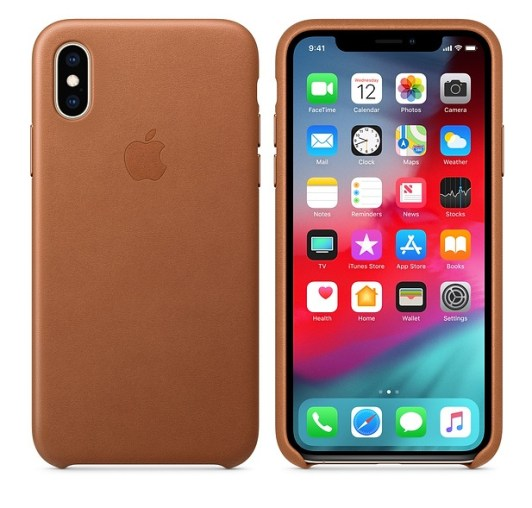 iphone leather cases tech gifts for dad
