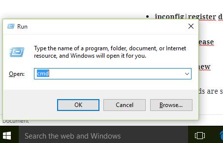 how to fix windows update error 0xc1900223