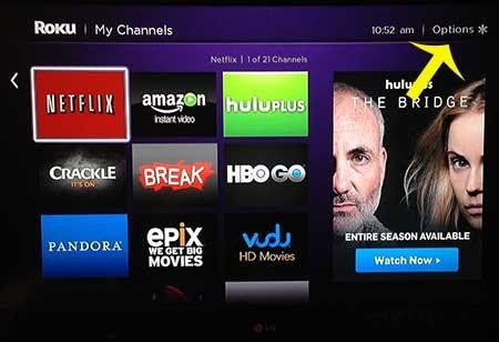 Netflix Error Code tvq-st-103 Explained and Solved