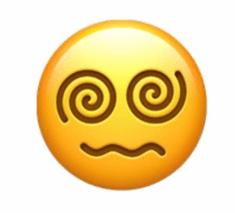 iOS 14.5 - New Emojis