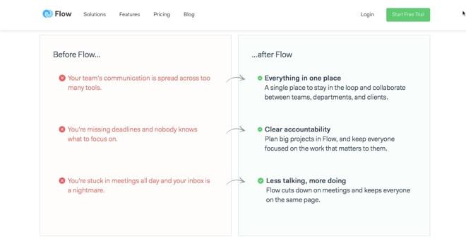 flow-example-of-saas-homepage-benefits
