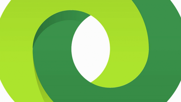 DoubleClick Expands First Look, Tests Bidding in Dynamic Allocation
